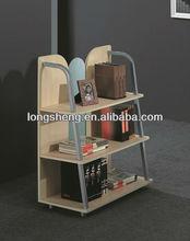 Wooden Cabinet Shelves