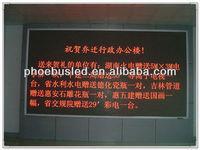 p10 outdoor advertising led sign billboard full color,led outdoor tv billboard,outdoor digital display billboard