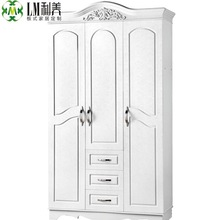 Bedroom furniture clothes chest 200388