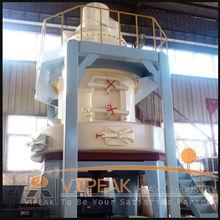 2013 Energy Saving Quarrying YCVXO European Type Mill /powder grinder machine