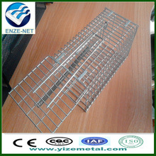 rat catching cage(professional manufacturer)