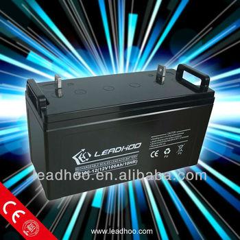 battery leadhoo battery- Pakistan