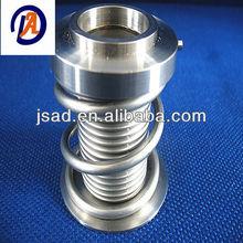 High Quality Cheap Mechanical Seal Bellows Coupling