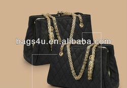 ladies sling bag, fancy lady bags 2015