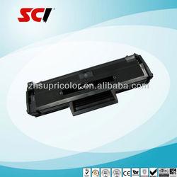 Compatible ML-2160 SCX-3400 samsung toner cartridge MLT-D101S
