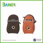 Fashion Neoprene smart mobile phones bag