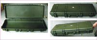 Plastic Case Box,plastic equipment case,waterproof,crushproof, and dust proof ,best price