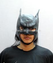 Halloween bat mask Superhero mask of animal design