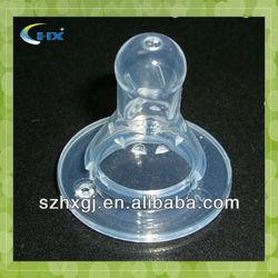 G-Baby Feeder Nipple Silicone Baby Nipple