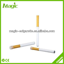 2013 New arrival!! Disposable e cigarettes with no wick,no cotton, vogue disposable e cigarettes