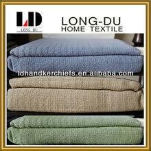 guangzhou blanket