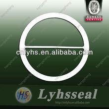 HengSheng Manufactured Large Assortment ptfe seal