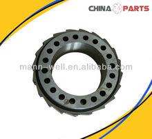 inner gear ring,advance transmission,for Liugong loader-inner ring cam