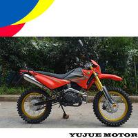 New Brozz 2012 250cc Dirt Bike Moto