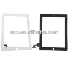 factory price for apple ipad 2 touch screen