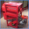 Diesel engine Treshing process machinery small crop process machinery small wheat thresher