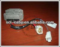 SCL-2013060552 BAJAJ 3W GC1000 bajaj motorcycles spare parts price rectifier regulator