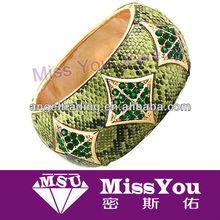 Cheap Price Fashion 22k Gold Bangles Wholesale