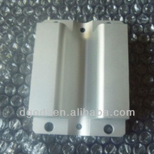 electric motorcycle spare parts, motorcycle spare parts china, chinese motorcycle spare parts