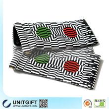 Superior microfiber sunglasses bags