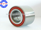 imported high quality and low price automotive steering pin ball bearing