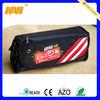 High quality nice design zipper pencile bag(NV-PE013)