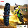 China qingdao kunhua machinery hot sale 110/100-18 tire motorcycle tyre