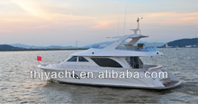 octopus yacht yacht charter yacht builders