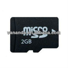 2gb memory card low prices