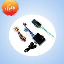 new car alarm,alarm system GT08