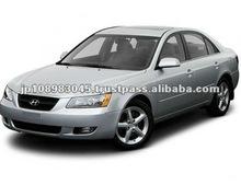 Hyundai Sonata NF (ELANTRA) Korean Used Car