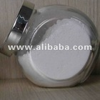 Titanium Dioxide(TiO2)rutile and anatase, HOT Selling!