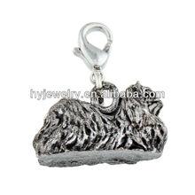 2014 Moscow Executive jewellery Keychain