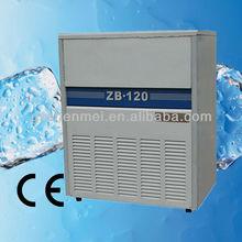 ice machine (120kg per day)