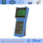 Hand Hold Ultrasonic Flow Meter/ultrasonic flowmeter/flowmeter