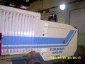 Broca da esteira rolante de Furukawa HCR900DS