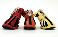 Dog Shoes, Dog Boot, Dog Products,