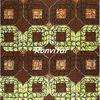 Item No.046110 Veritable fabric cotton batik /Veritable fabric batik printing /Custom batik print fabrics