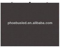Mountain A-li Wholesale outdoor led P10 rgb display module
