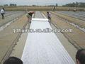 china wholesale proteção solar não tecido china agrícola capa de tecido