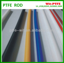 factory supply teflon rod