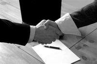 Company Formation & Company Secretary Services Malaysia