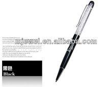 New style Handwork pen rhinestone