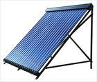 with Keymark & SRCC solar power system,alibaba py,solar power fountain