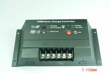 solar controller 15A