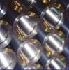 Good Quality API 11B Well Oil Drilling Tool Steel Sucker Rod
