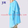 De estilo egipcio vestidos de danza del vientre falda de lentejuelas falda de baile de baile faldas barato q- 6012#