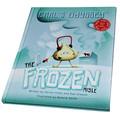 ingrosso bambini educativo inglese libri di storia facile imparare inglese libro di racconti