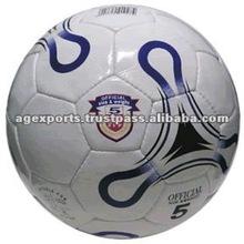 2010 world cup soccer balls