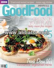 BBC Good Food (Asia)